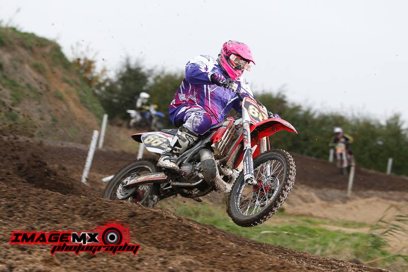 Motocross 28-2-18