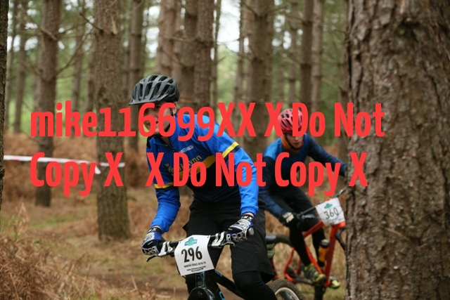 Thetford Racing Winter Series Rd3 Cam 4.