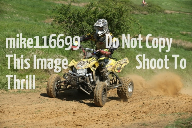 Houghton Conquest motocross/enduro practice 6-5-18 Album 4.