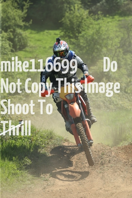 Houghton Conquest motocross/enduro practice 6-5-18 Album 5.