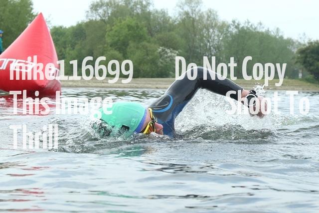 Mojito & Mojo Swim Blue cap CROP  13-5-18