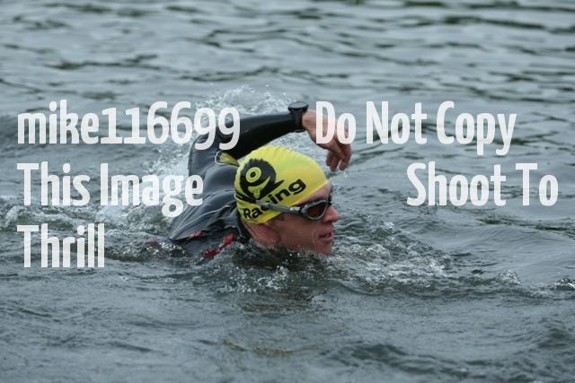 Mojito & Mojo Swim Yellow cap 13-5-18