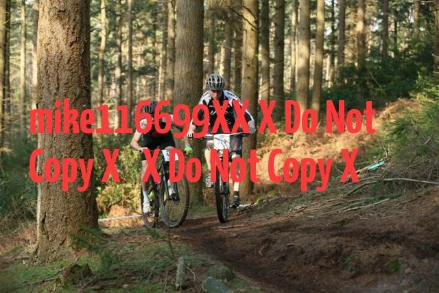 Thetford Racing Winter Series RD4. Cam 3. 17-2-19