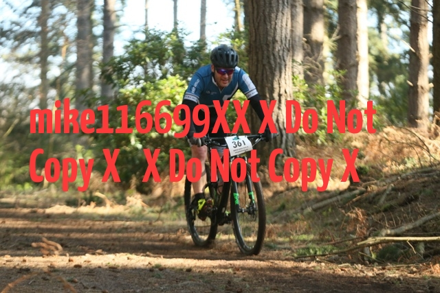 Thetford Racing Winter Series RD4. Cam 5. 17-2-19