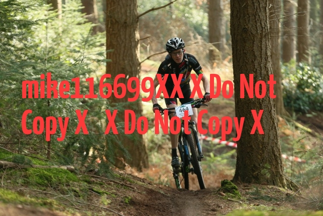 Thetford Racing Winter Series RD4. Cam 6. 17-2-19