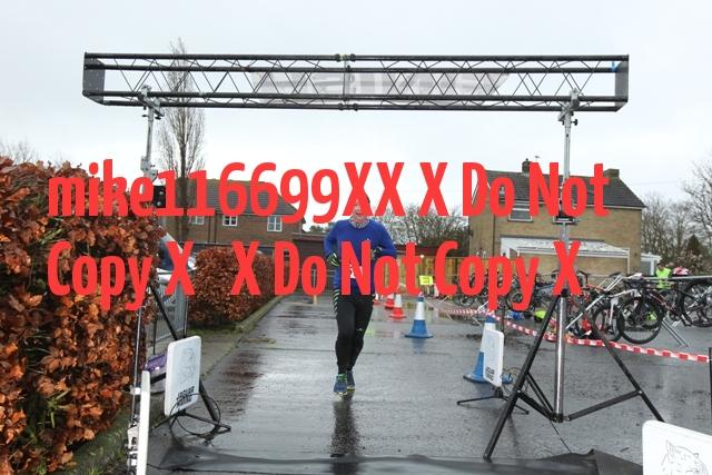 Ely Tri Club –   Ely Duathlon – Finish Line & Podium   10-3-19