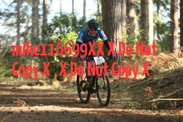 Thetford Racing Winter Series RD4. Cam 5. 17-2-19