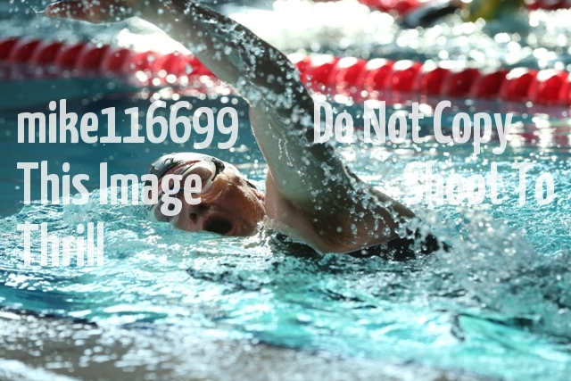 Newmarket Spring Tri 20-5-18 Swim 8.00 – 8.20