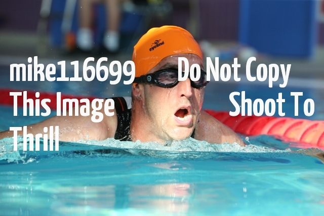 Newmarket Spring Tri – Swim 8.21 – 8.40 Swim